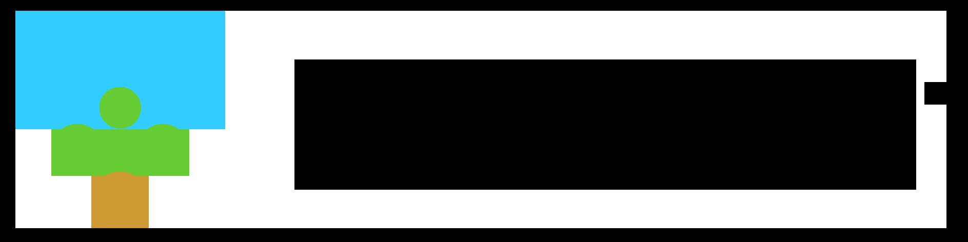 MyAgData